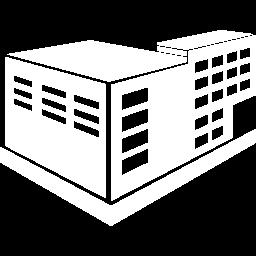 βιομηχανικές κατασκευές