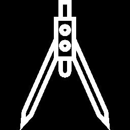 σχεδιαστικό τμήμα
