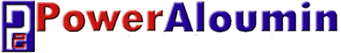 logo-paralax