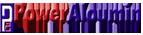 logo-poweraloumin.gr