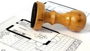 Δωρεάν η άδεια κατασκευή σπιτιού από 1 Οκτωβρίου έως 31 Δεκεμβρίου 2016